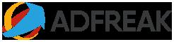 www.adfreak.de